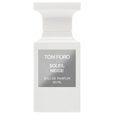 TOM FORD Soleil Neige Eau de Parfum, One Size , Multiple Colors