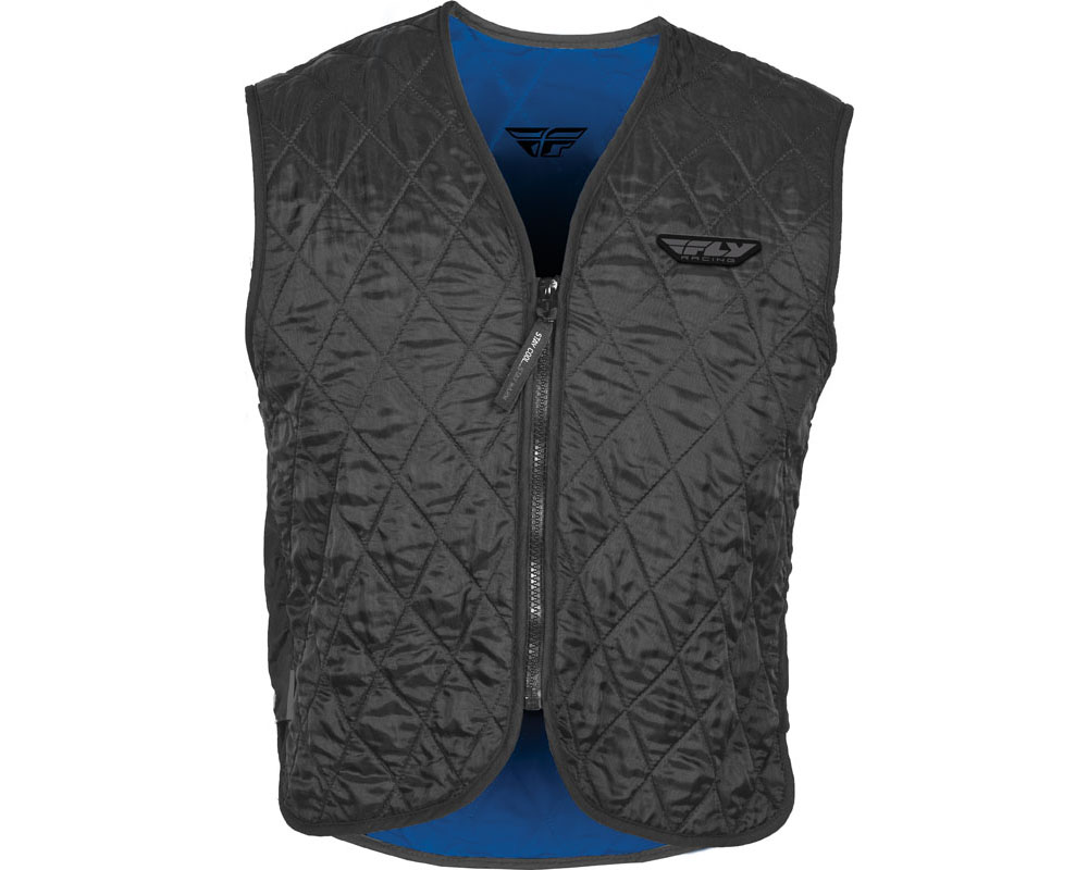 Fly Racing 477-6023S Cooling Vest