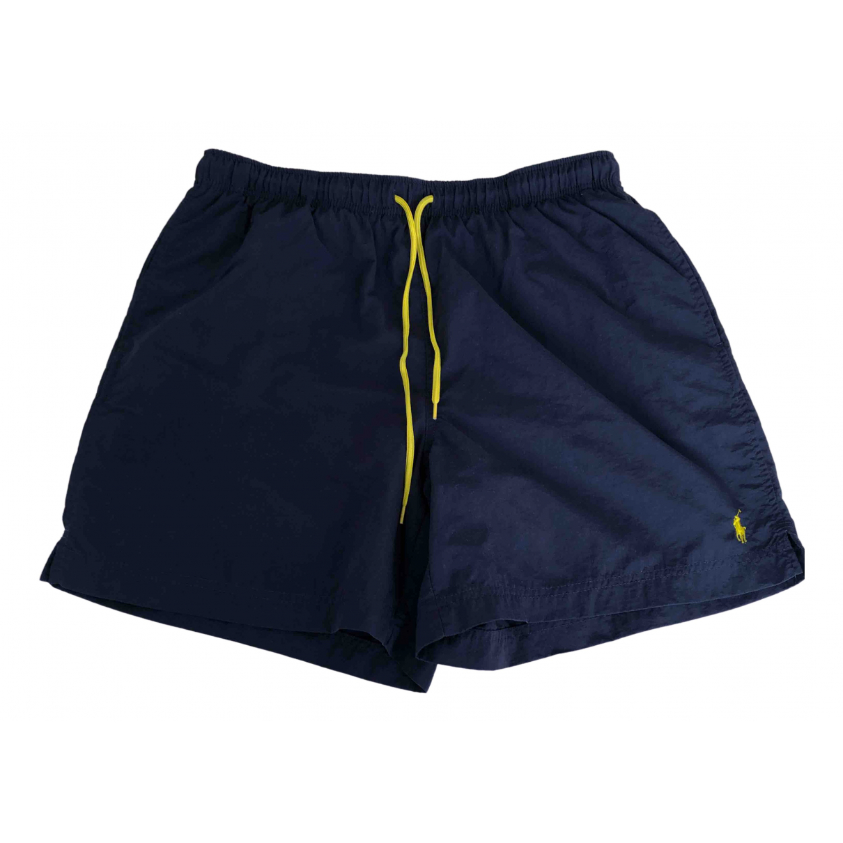 Polo Ralph Lauren \N Blue Swimwear for Men L International