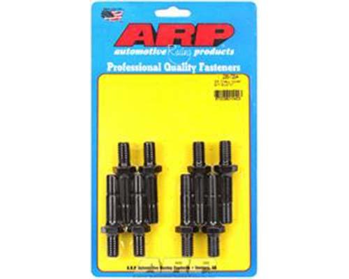 ARP BB Chevy Rocker Arm Stud Kit