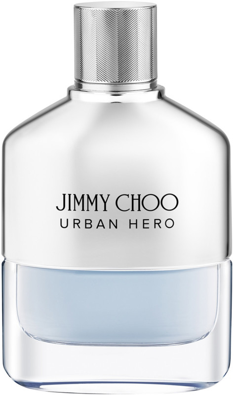 Urban Hero Eau de Parfum - 3.3oz