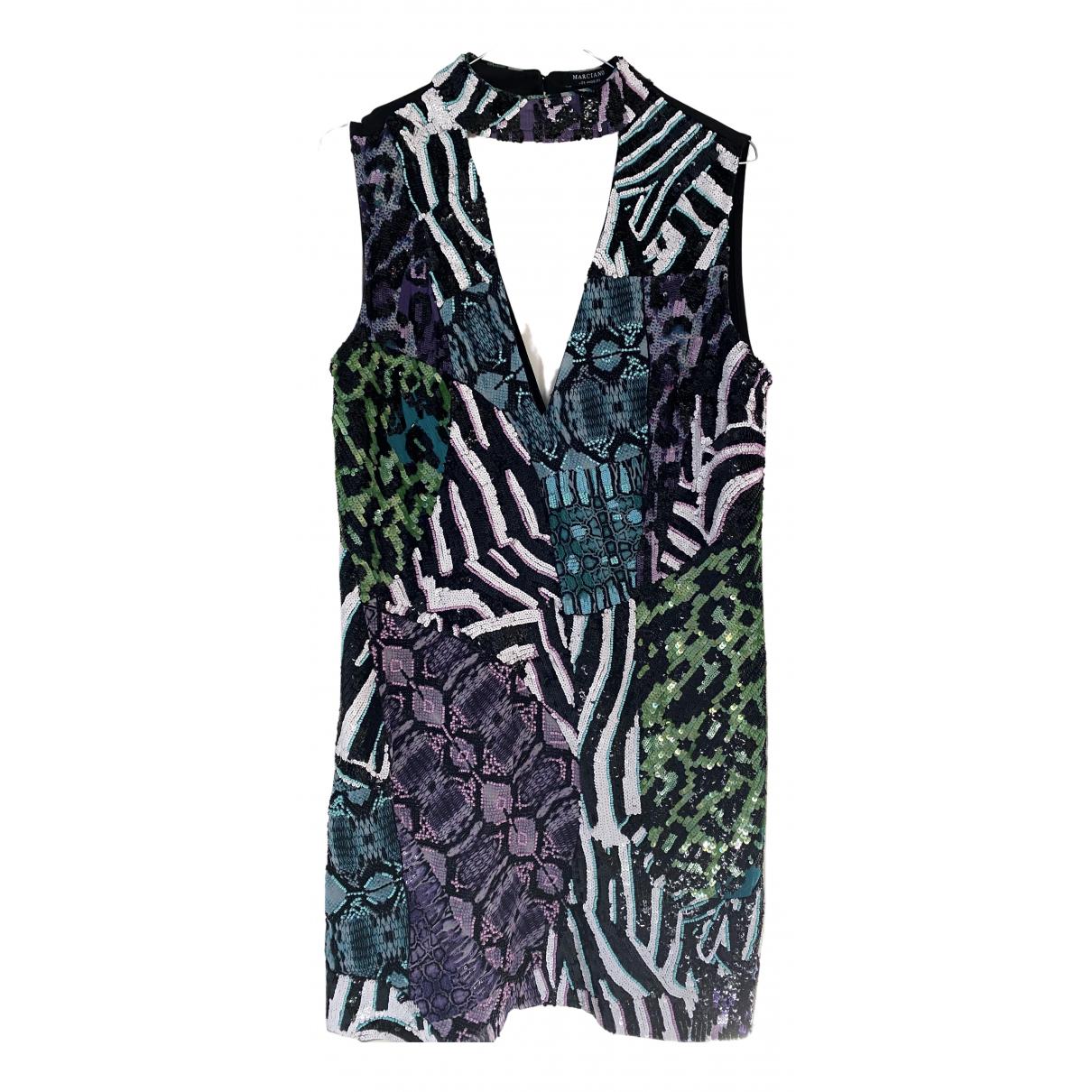 Guess N dress for Women 38 IT