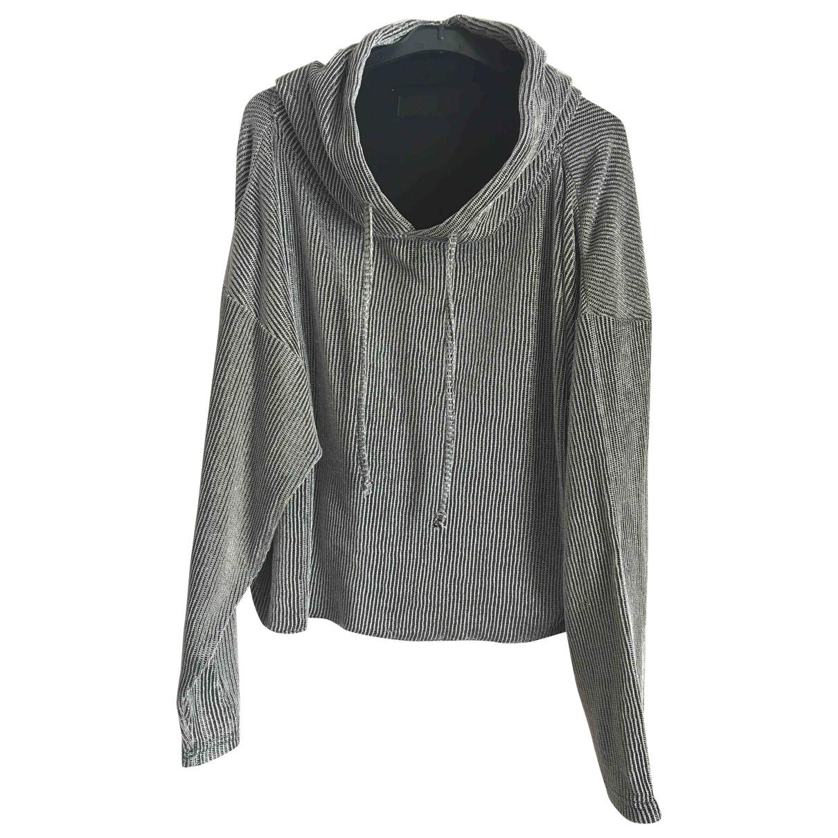 Rta \N Silver Knitwear for Women S International