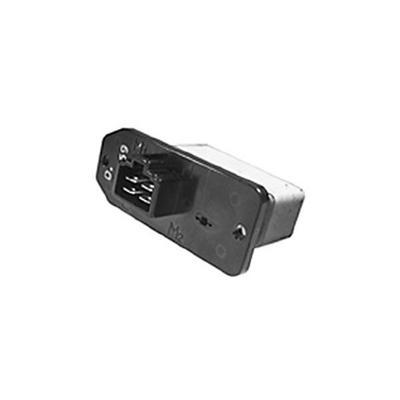 Omix-ADA Blower Motor Resistor - 17909.02