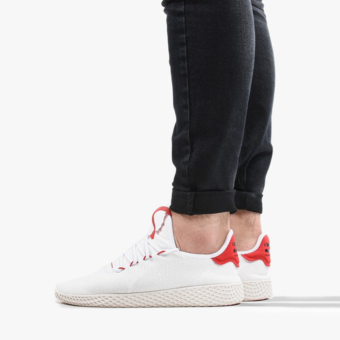 adidas Originals Pharrell Williams Tennis BD7530