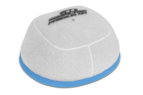 Maxima MTX-1010-00 Premium Air Filters For ATV/UTV Portrax 250 EX