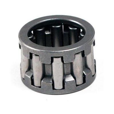 Omix-ADA AX15 Input Bearing - 18887.1