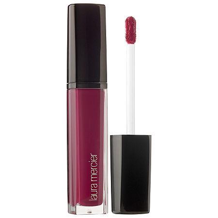 Laura Mercier Paint Wash Liquid Lip Colour, One Size , Purple