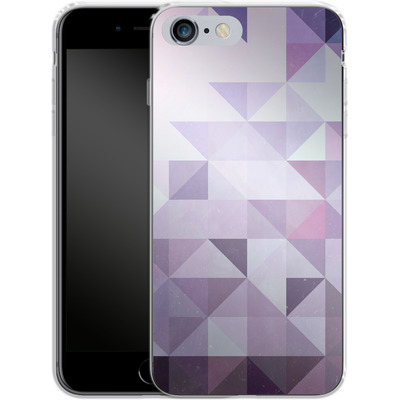 Apple iPhone 6 Plus Silikon Handyhuelle - Wyntyr Syp von Spires