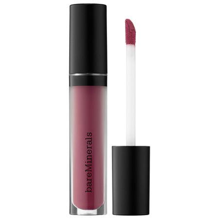 BAREMINERALS GEN NUDE Liquid Lipstick, One Size , No Color Family