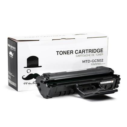 Compatible Dell 331-9797 T6J1J GDFKW Compliant  Black Toner Cartridge