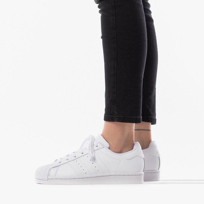 adidas Originals Superstar W FV3285