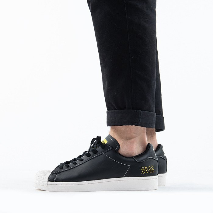 adidas Originals Superstar Pure FV2833