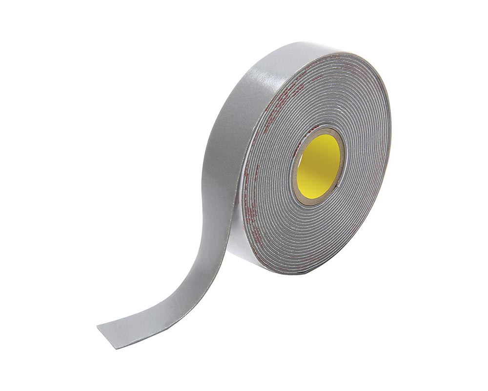 Allstar Performance ALL14288 Double Sided Tape 3/4in x 15ft ALL14288
