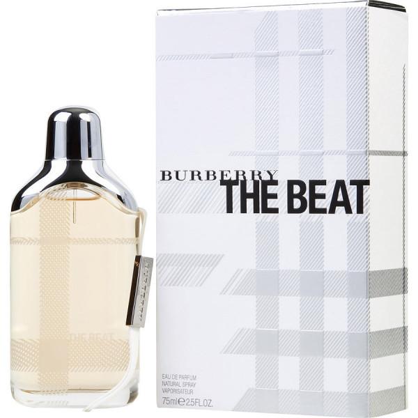 The Beat Femme - Burberry Eau de Parfum Spray 75 ML