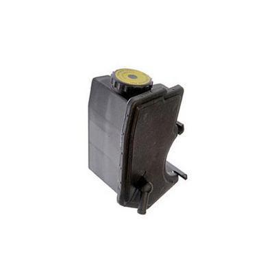 Omix-ADA Power Steering Pump Reservoir (Black) - 18009.01