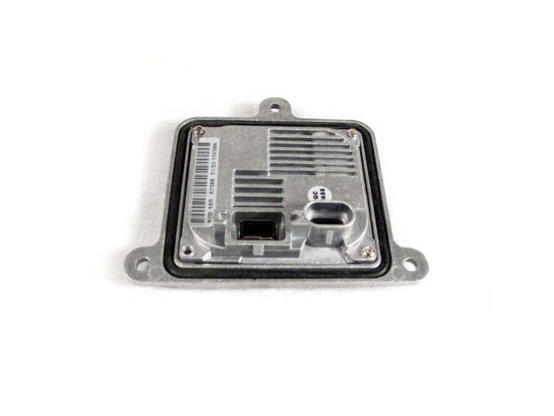 Race Sport Lighting RS-D1(O2) D1(O2) 12V 35W Factory OEM Ballast Input 9-16V Max Input Current 6.5A-88A Hyundai Sonata 2014 | Range Rover Evoque 12-14