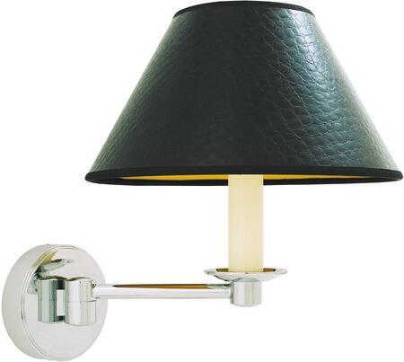 Strand 30953NI Bathroom Wall Light 11