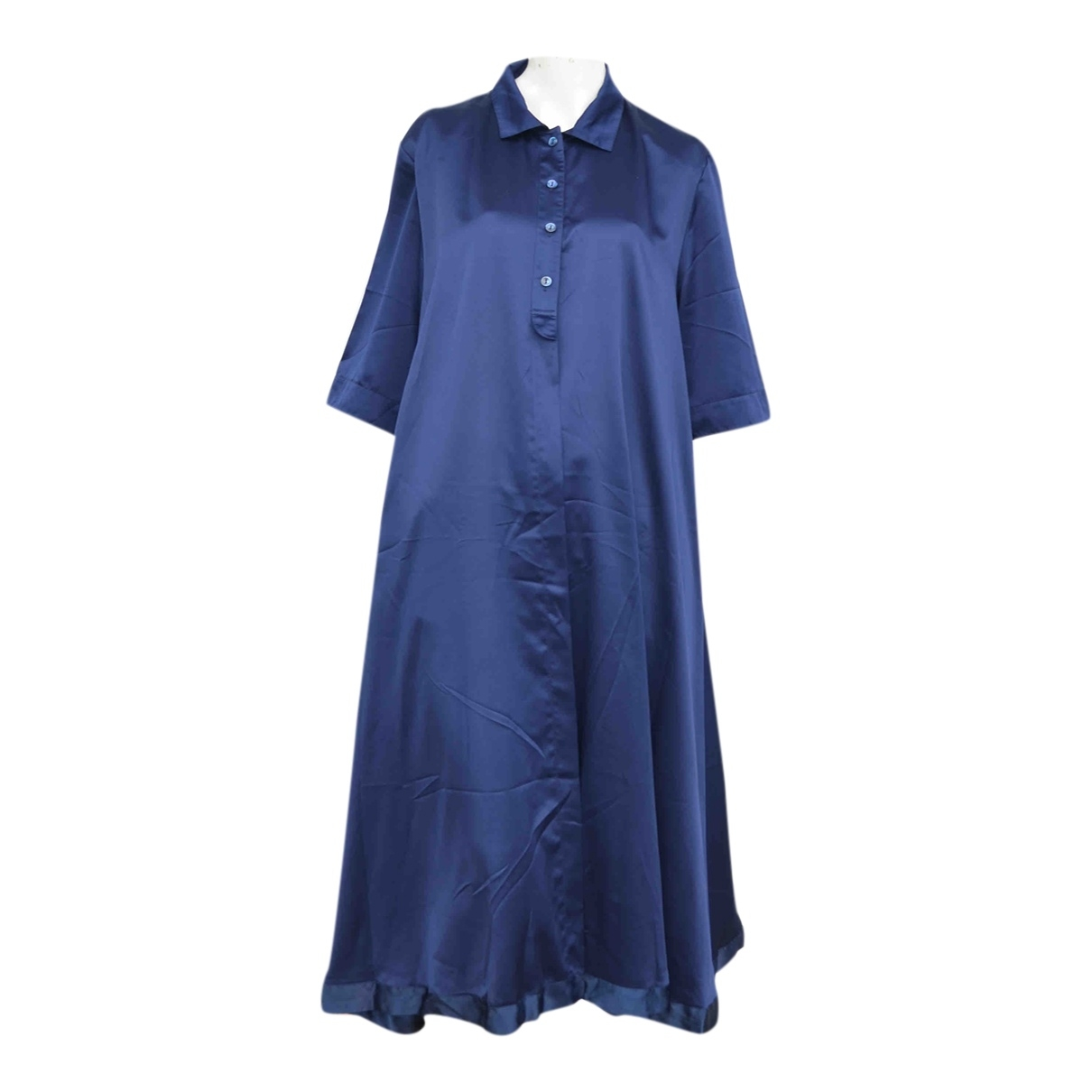 La Perla - Top   pour femme - bleu