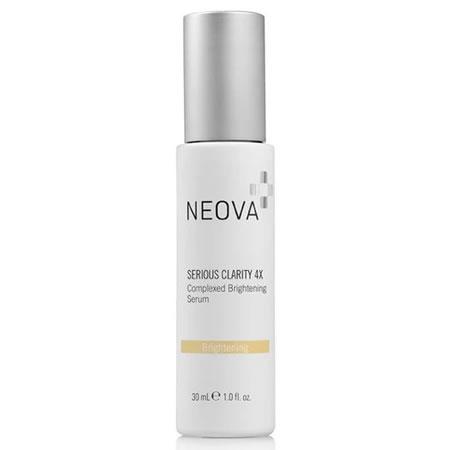 Neova Skincare SERIOUS CLARITY 4X (30 mL / 1 fl oz)