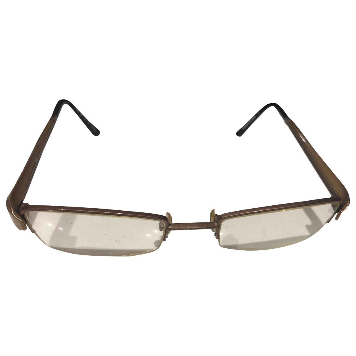 Gafas Sonia Rykiel