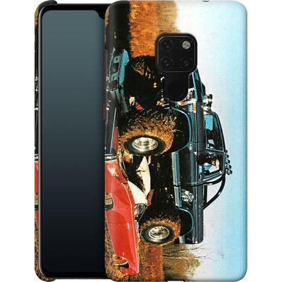 Huawei Mate 20 Smartphone Huelle - Bigfoot Seventies von Bigfoot 4x4