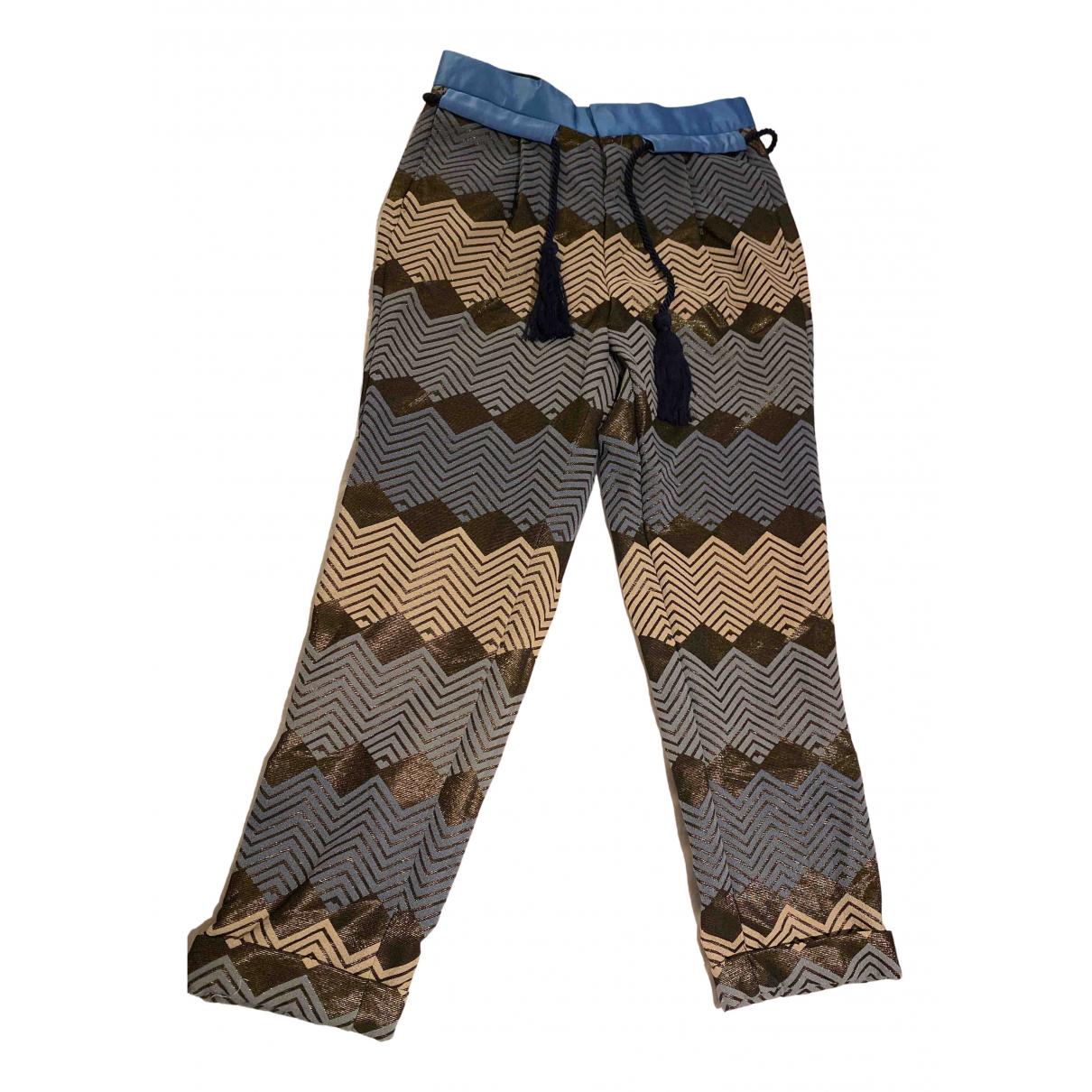Pantalones Asos