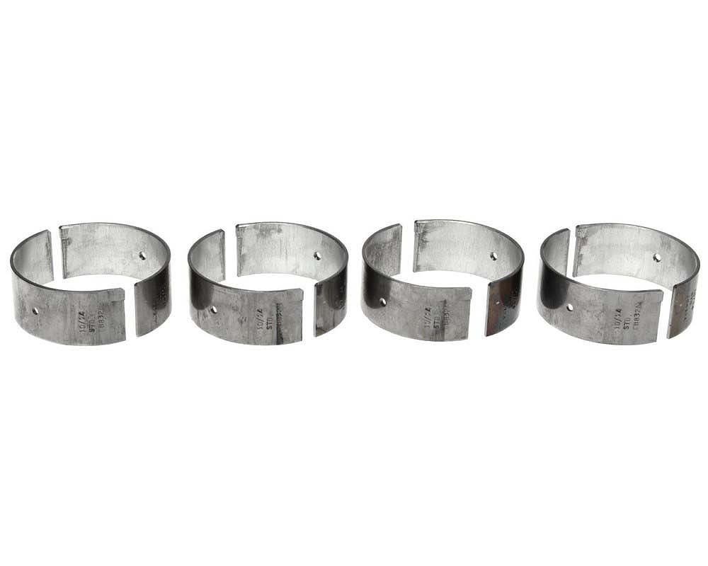 Clevite CB832A30(4) .75mm Rod Bearing Set Nissan 1981-1993