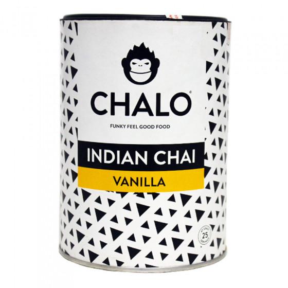 """Loslicher Tee """"Vanilla Chai Latte"""", 300 g"""