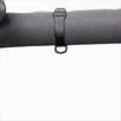 Rugged Ridge Roll Bar Coat Hanger - 11250.04
