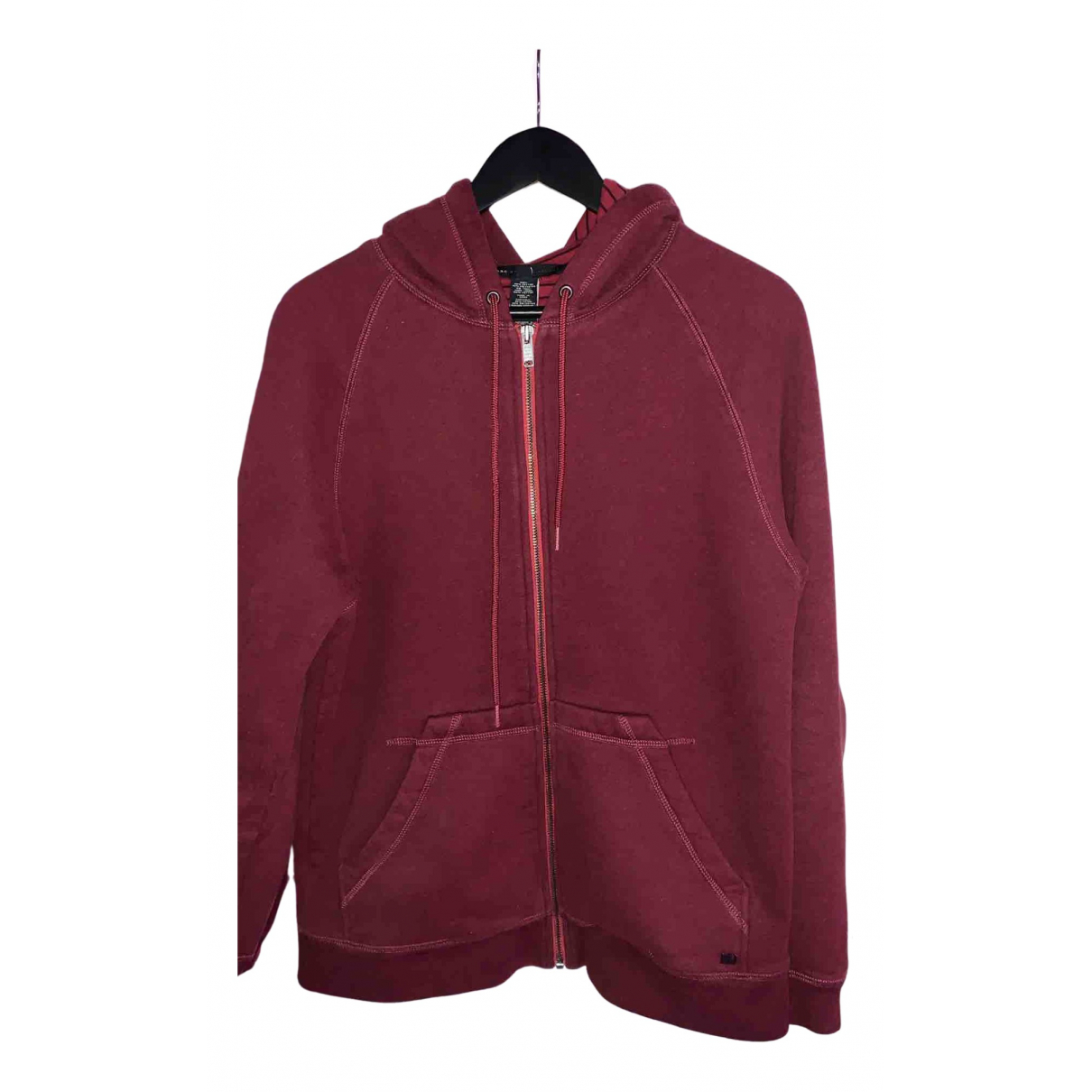 Sudadera Marc By Marc Jacobs