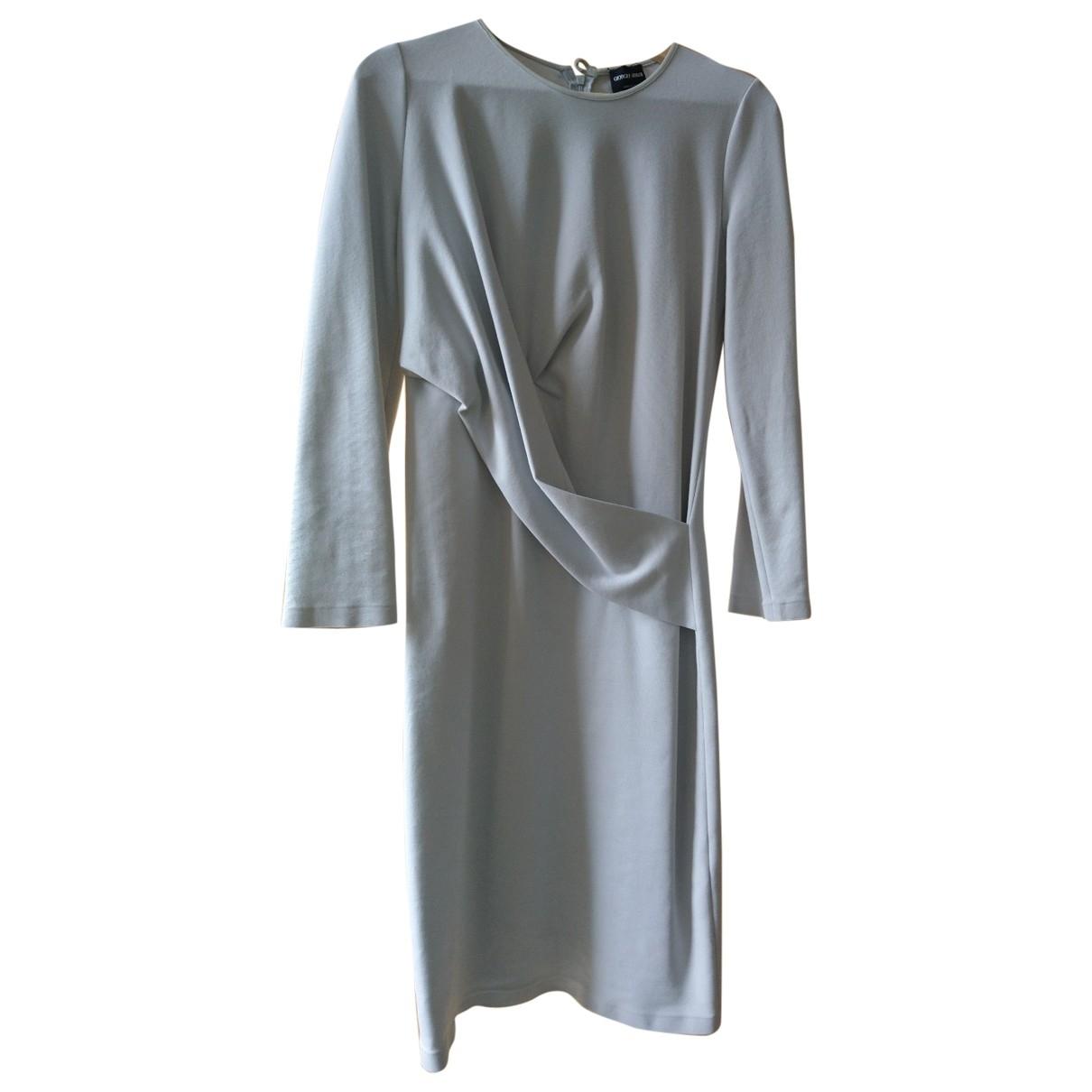 Armani Collezioni - Robe   pour femme