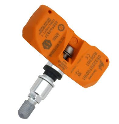 Huf S8081 OE TMPS Sensor BMW M5 2013