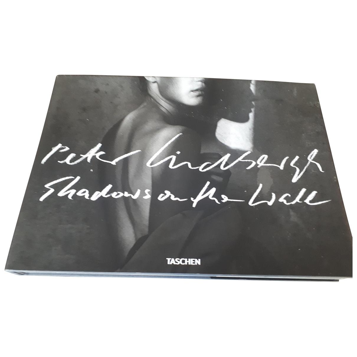 Taschen - Photographie   pour lifestyle en autre - noir