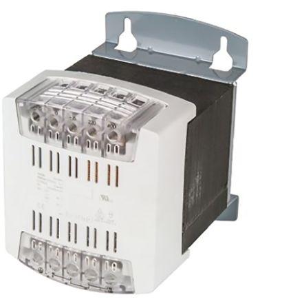 Legrand 1000VA Panel Mount Transformer, 230V ac, 400V ac Primary, 115V ac Secondary