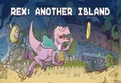 Rex: Another Island Steam CD Key
