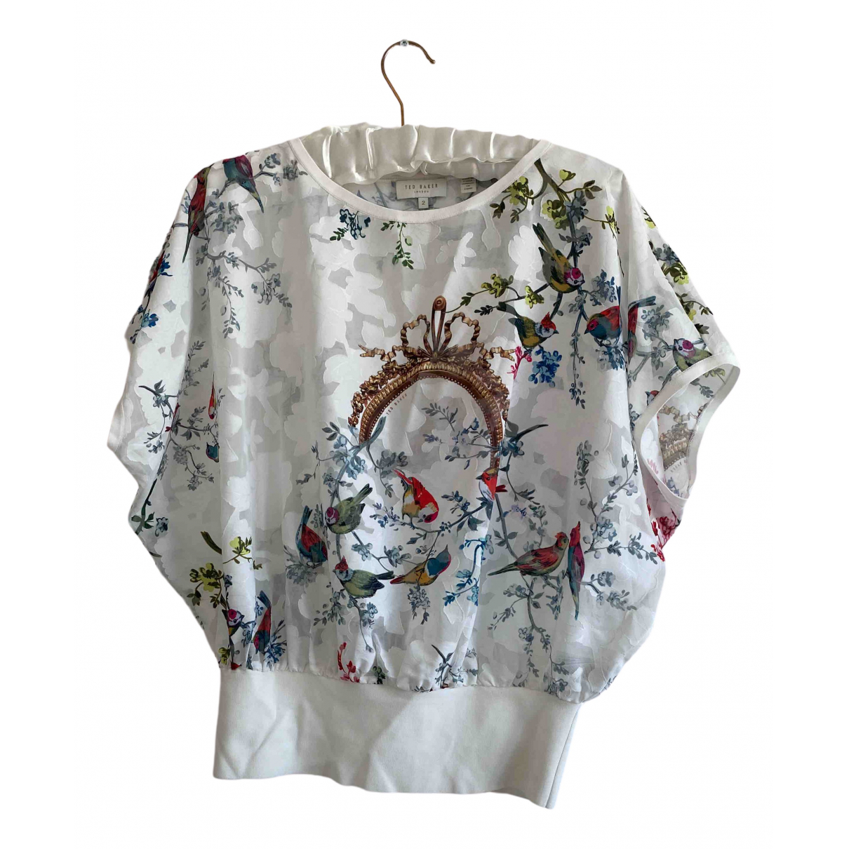 Ted Baker - Top   pour femme