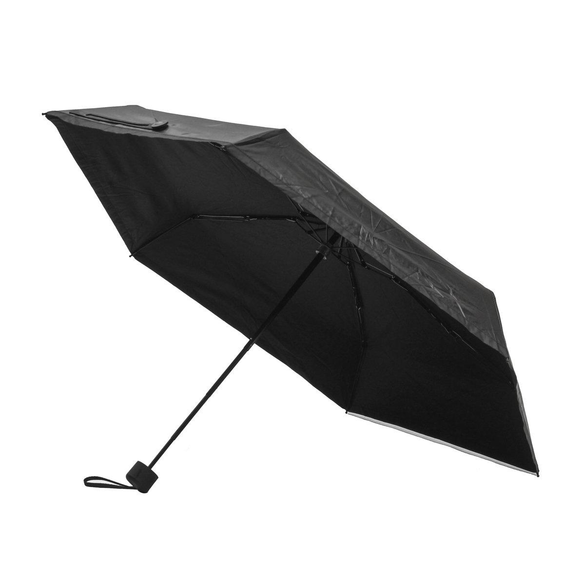 Sun Protection Umbrella Mini Pocket Umbrella Sunshade Umbrella