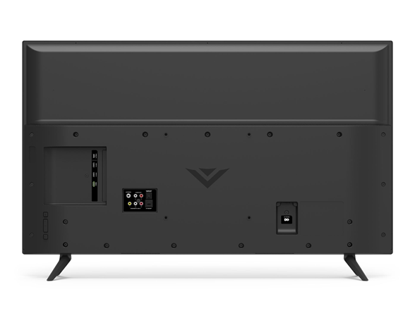 Vizio V505-h9 V-series 4k Tv