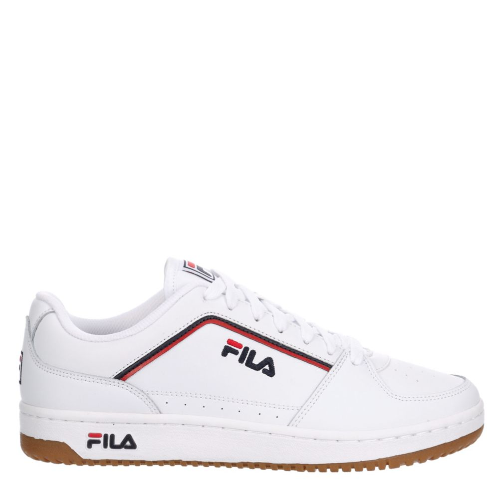 Fila Mens Eastpoint Shoes Sneakers