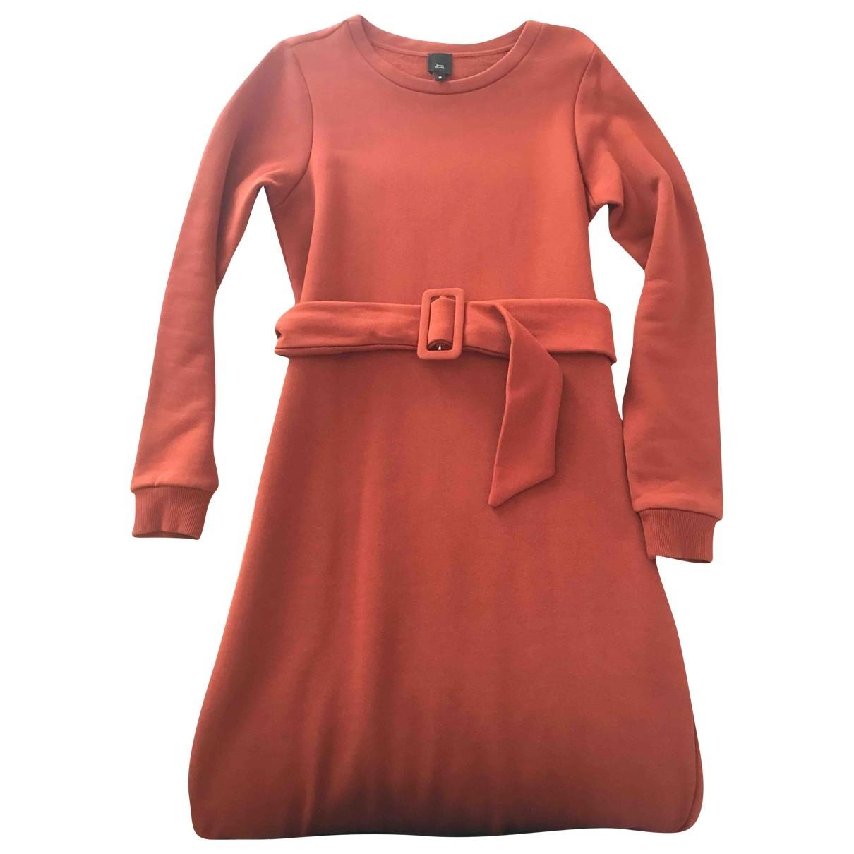 River Island \N Cotton dress for Women 10 UK