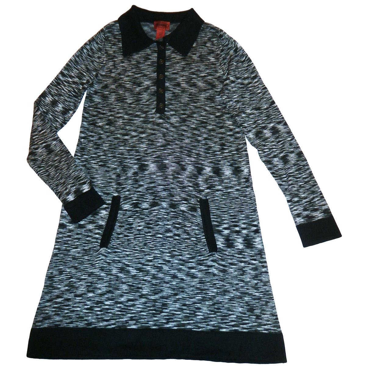 Missoni \N Multicolour dress for Women M International