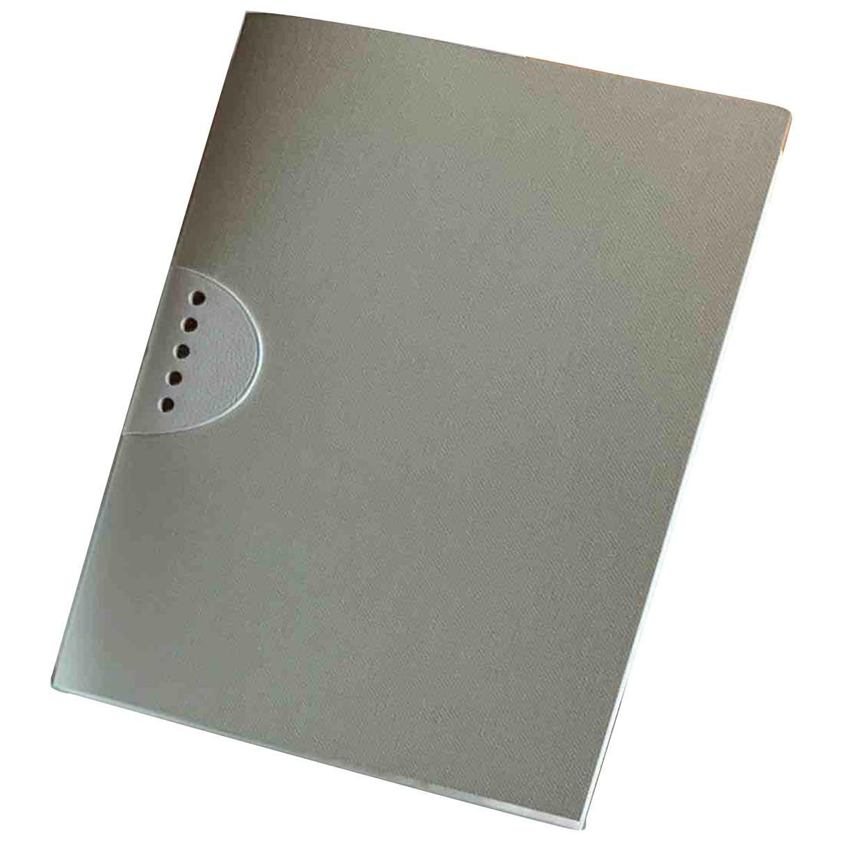 Hermes - Objets & Deco   pour lifestyle en autre - gris