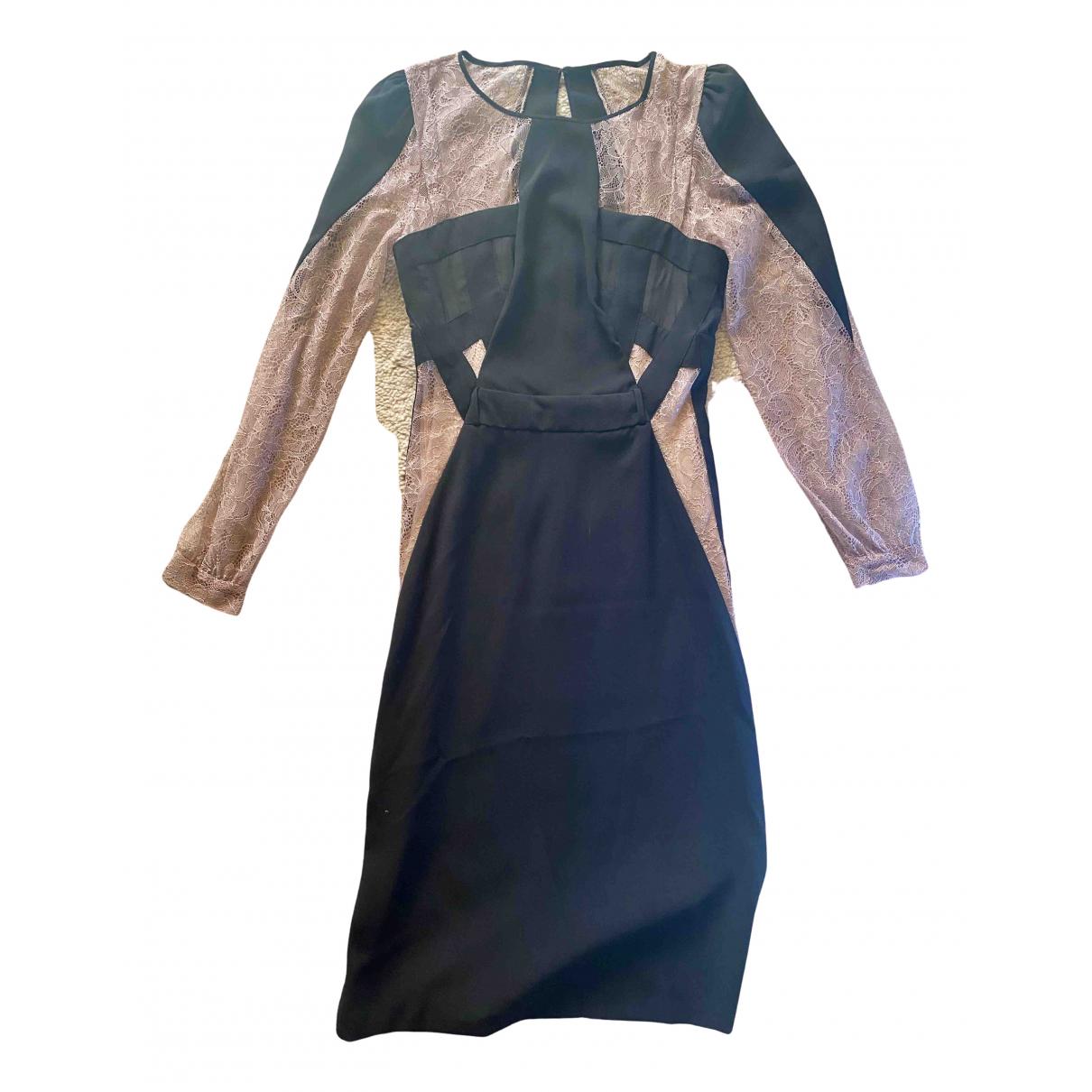 Vestido midi Non Signe / Unsigned