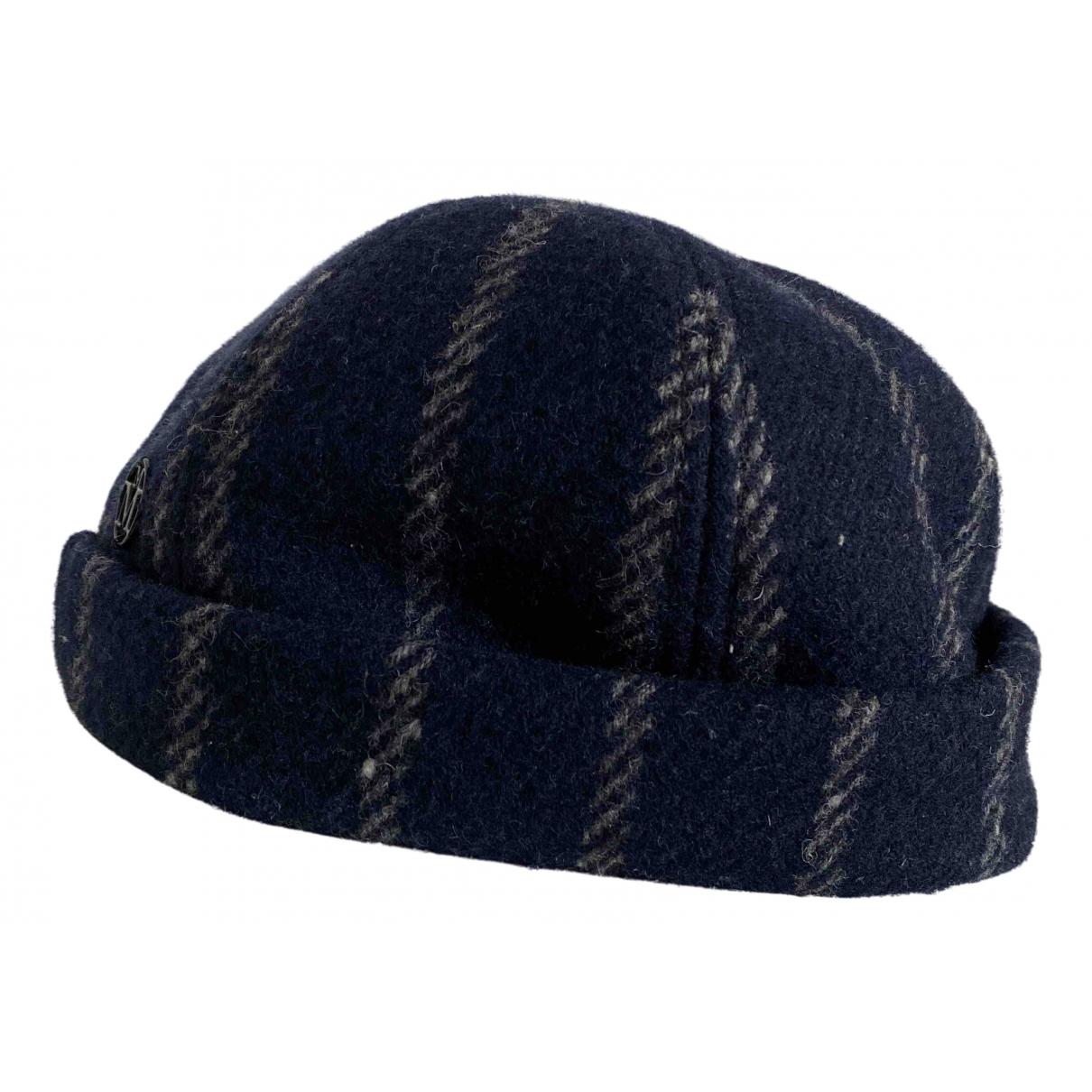 Sombrero / gorro Maison Michel