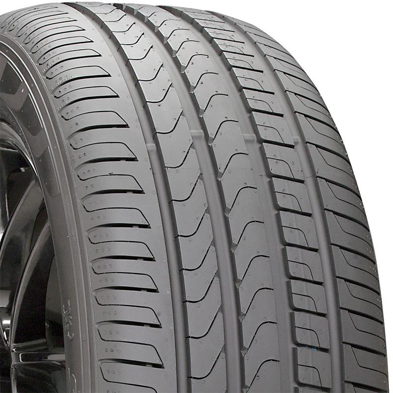 Pirelli 2011400 Scorpion Verde A/S Tire 265 /45 R20 108H XL BSW MB RF