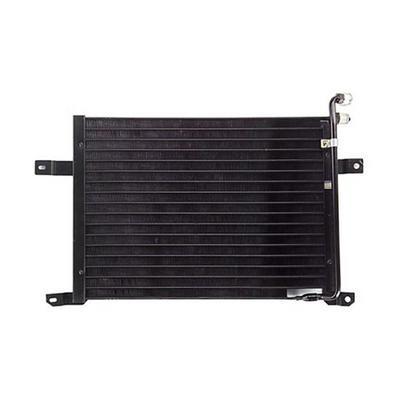 Omix-ADA Air Conditioner Condenser - 17950.02