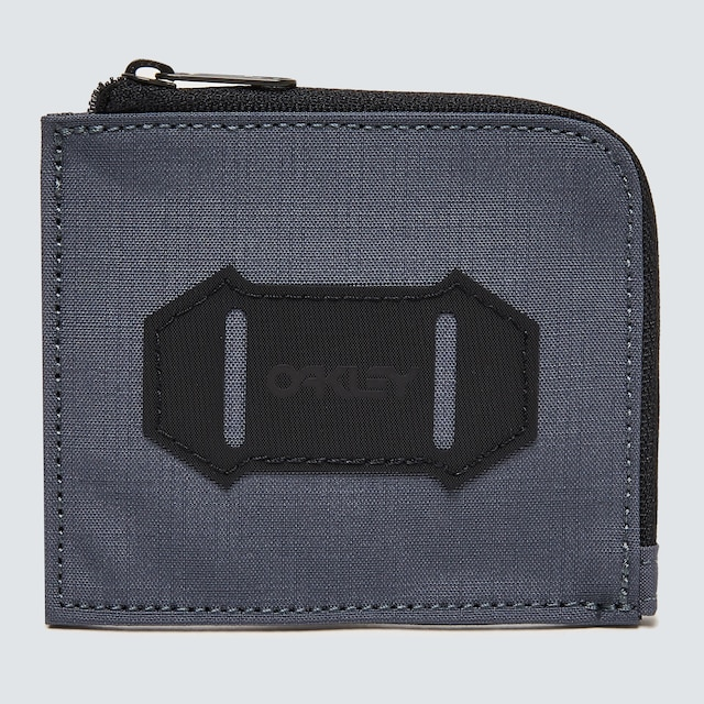Oakley Mens Street Wallet 2.0