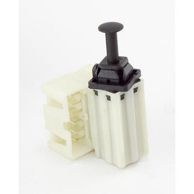 Omix-ADA Brake Light Switch - 17238.04