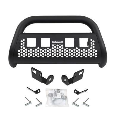 Rhino Charger 2 RC2 LR Bull Bar Kit